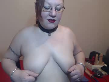 [28-08-20] 0000kinky_slave record public webcam
