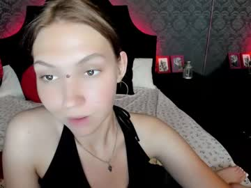 [19-06-21] adel_silver record webcam show from Chaturbate