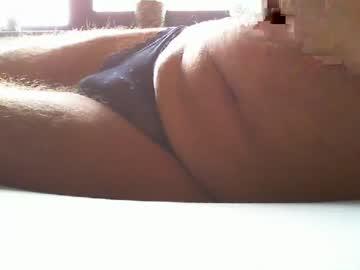 [07-09-20] alright1961 record private webcam from Chaturbate.com
