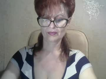 [13-06-20] goodwomen cam video from Chaturbate.com
