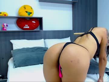 Natalia Franco