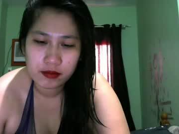 [03-06-20] nudegirl4fun video with dildo from Chaturbate