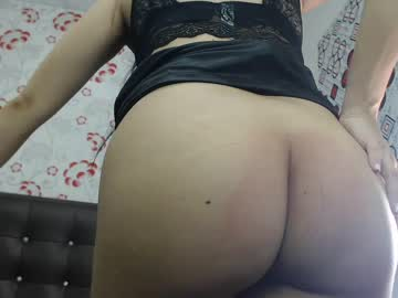 [10-05-20] sofiajhonss private webcam from Chaturbate