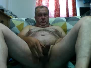 [01-09-20] dgdgn record public webcam from Chaturbate.com