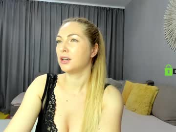[20-04-21] goddessaila record video with toys from Chaturbate