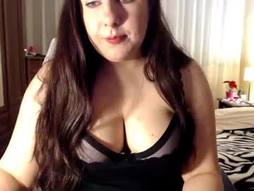 [07-01-21] hotkittysquirt private sex show from Chaturbate.com