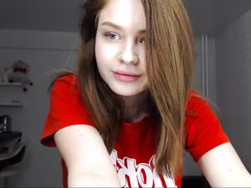 [12-05-19] kfc_so_good4 show with cum from Chaturbate