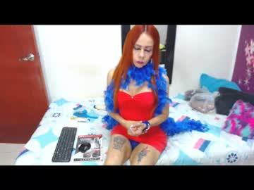 [18-01-20] latinaa_hot chaturbate webcam record