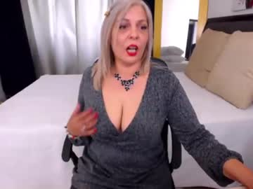 [06-04-20] sweetblondequeen record premium show video from Chaturbate