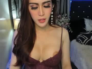 [17-02-21] tsjessyfoxx video with dildo