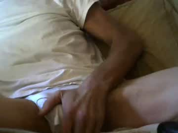 [19-11-20] vafunnow chaturbate cam video