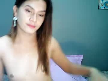 [11-10-18] fabulous_cum4u chaturbate private show