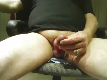 [27-05-21] jerker2017 show with toys from Chaturbate