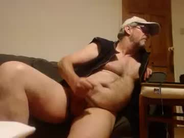 [04-05-20] jethroleroy private XXX show from Chaturbate.com