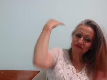 [25-04-20] lorenasmithot webcam video from Chaturbate.com