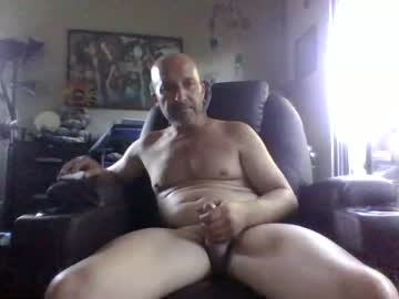 [28-07-21] nakedinla record public show video from Chaturbate