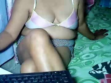 [13-02-20] sexy_chubby69 private sex show from Chaturbate