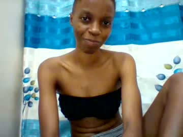 [01-03-21] sophia566 private XXX video from Chaturbate