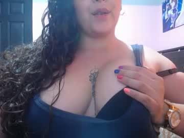 [28-07-20] veronica_louis chaturbate private record