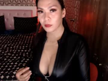[20-01-21] urhotmistress_tiffany private webcam from Chaturbate