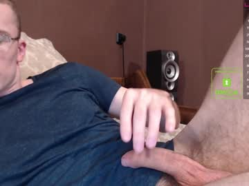 [22-03-21] 7denis77 record video from Chaturbate