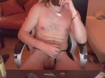 [13-11-20] cockapy chaturbate cam video