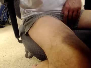 [22-02-20] horndog4ever webcam video