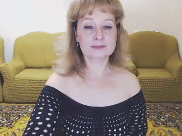 [30-12-20] tattease record cam video from Chaturbate.com