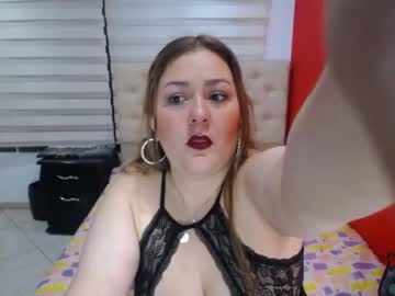 [22-08-20] beautiful_big_woman video with toys