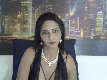 [25-04-20] exoticraven webcam show from Chaturbate.com