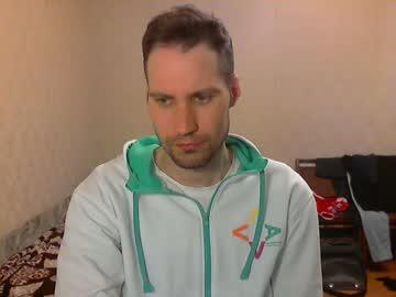 [02-04-20] cher_ru2 chaturbate webcam
