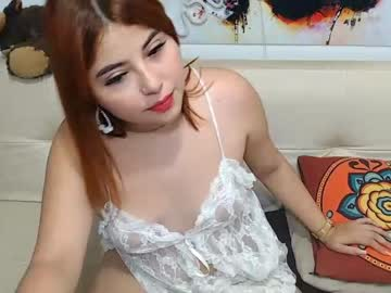 [31-05-20] emy_brokss record public show video from Chaturbate
