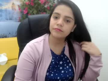 [04-05-20] natalia_grech record show with toys from Chaturbate