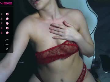 [27-10-20] _cute_sweet_girl record blowjob video from Chaturbate