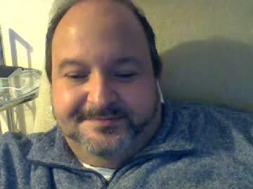 [14-11-20] chub4chas record cam video
