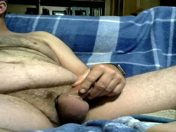 [24-01-20] countryguy751601 private sex video