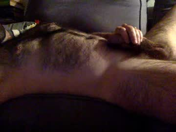 [27-05-20] hairyleatherguy xxx