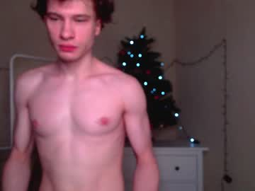 [19-01-21] louissweethill public show from Chaturbate.com
