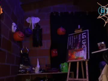 [26-10-21] duke_j private sex show from Chaturbate.com