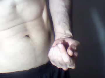 [10-07-20] eroticman28 cam show from Chaturbate.com