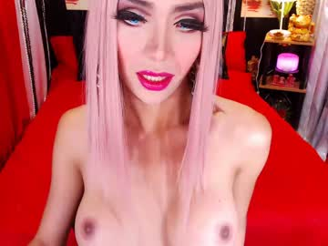[06-01-20] sexyloveliness public show from Chaturbate