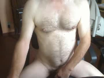 [13-10-20] soumial premium show from Chaturbate