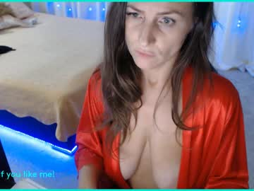 [11-09-20] anabelsweet blowjob video
