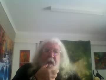 [08-06-20] bearfantasy private XXX video from Chaturbate.com