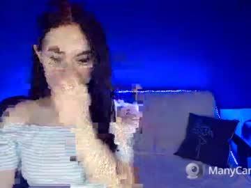 [21-01-21] dana__dark video with dildo from Chaturbate