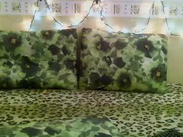 [30-12-20] defath1 chaturbate premium show video