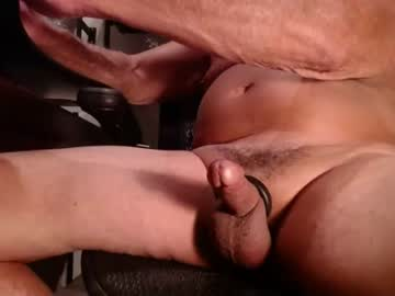 [14-12-20] pacobear52 record public webcam video from Chaturbate