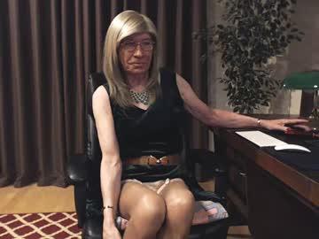 [27-06-20] auntmichelle private show from Chaturbate.com