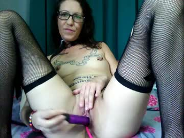 [12-07-20] lilbunni1216 private webcam from Chaturbate
