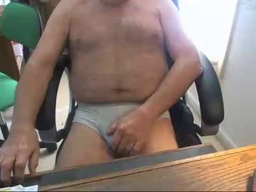 [26-01-20] nkd8inch chaturbate private show